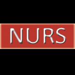Nurs - Турция (3)