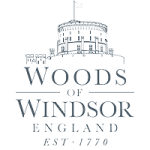 Woods of Windsor - Англия (4)