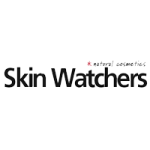 Skin Watchers - Южна Корея (0)