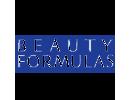 Beauty Formulas - Англия